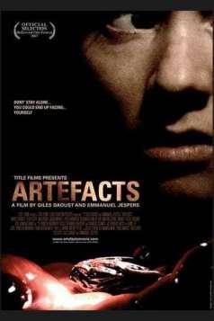 Artifacts (2007)