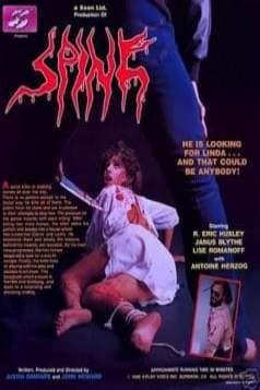 Spine (1986)