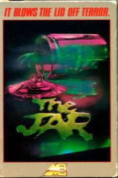 The Jar (1984)