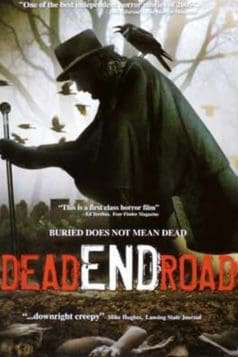 Dead End Road (2004)
