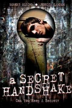 A Secret Handshake (2007)