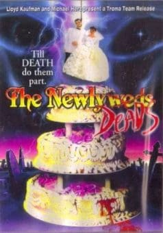 The Newlydeads (1987)