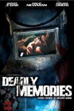 Deadly Memories (2002)
