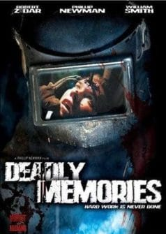 Deadly Memories (2002)