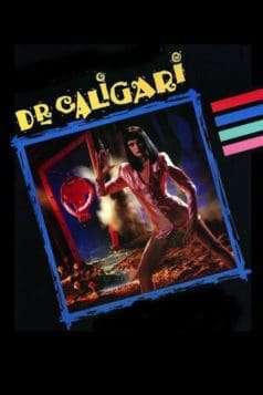 Dr. Caligari (1989)