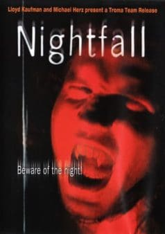 Nightfall (1999)