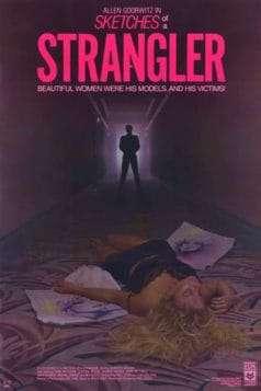 Sketches of a Strangler (1978)