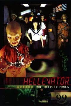Hellevator (2004)