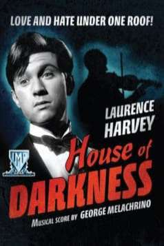 House of Darkness (1948)