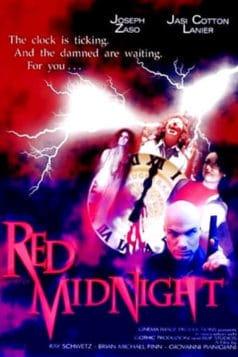 Red Midnight (2005)