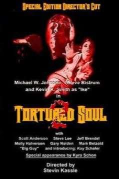 Tortured Soul 2 (1994)