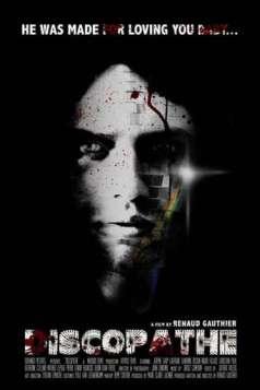 Discopathe (2014)