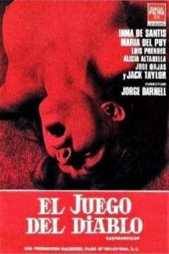 Devil's Exorcist (1975)