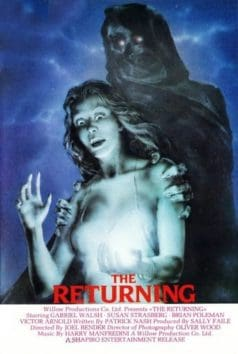 The Returning (1983)