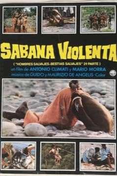 This Violent World (1976)