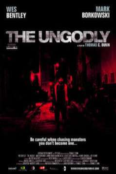 The Ungodly (2007)