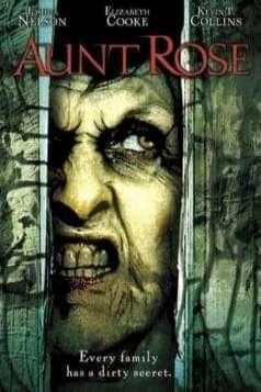 Aunt Rose (2005)
