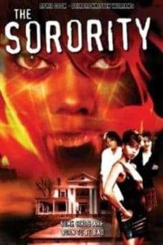 The Sorority (2006)