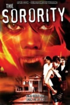 The Sorority (2006)