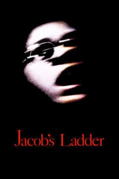 Jacob's Ladder (1990)