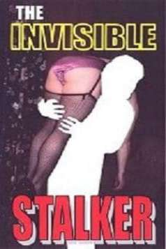 The Invisible Stalker (1998)