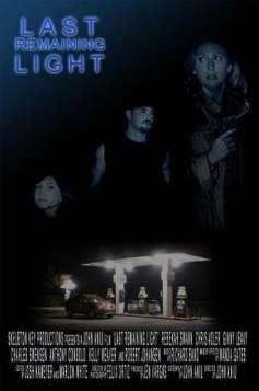 Last Remaining Light (2010)