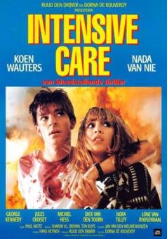 Intensive Care (1991)