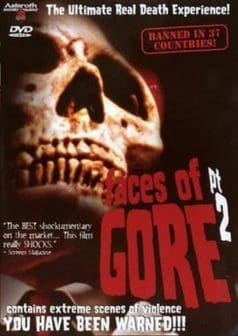 Faces Of Gore 2 (2000)