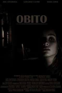 Óbito (2010)