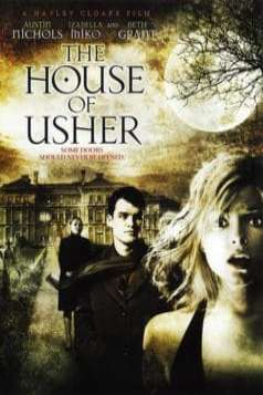 The House of Usher (2007)