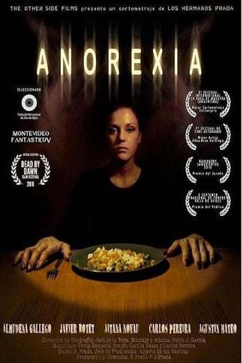 Anorexia (2010)