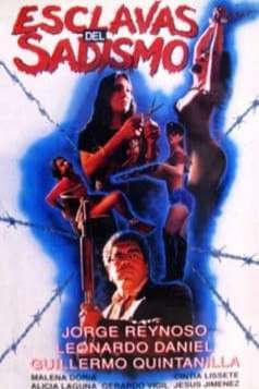 The Slaves of Sadism (1994)