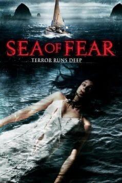 Sea of Fear (2006)