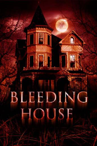 The Bleeding House (2011)