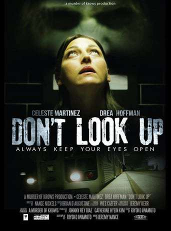 Don't Look Up (2015)