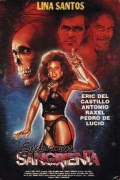 Seducción Sangrienta (1992)