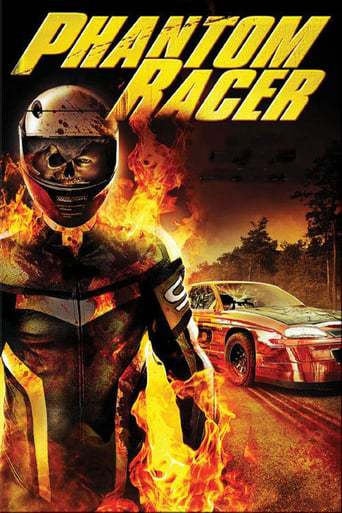 Phantom Racer (2009)