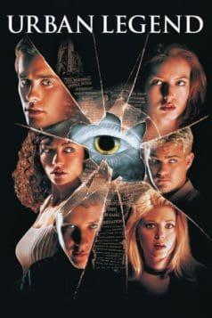 Urban Legend (1998)