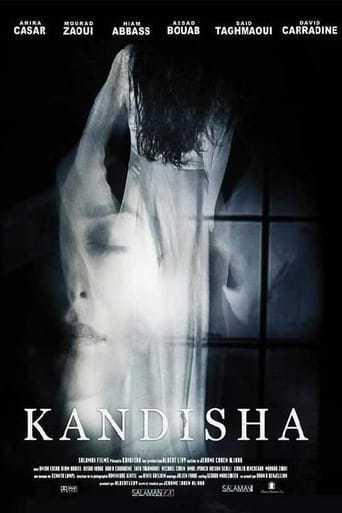 Kandisha (2008)