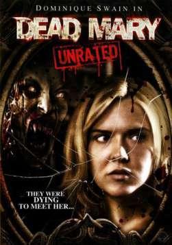Dead Mary (2008)