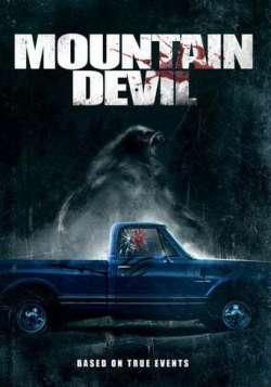 Mountain Devil (2017)