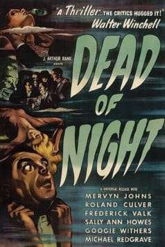 Dead of Night (1945)