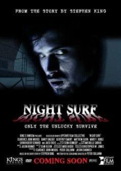 Night Surf (2002)