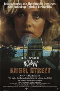 The Killing of Angel Street (1981)