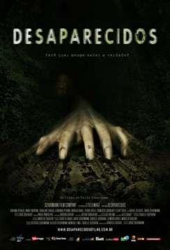 Missing (2011)