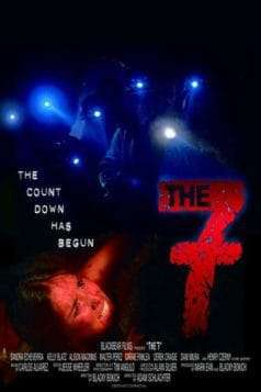 The 7 (2006)