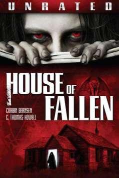 House of Fallen (2008)