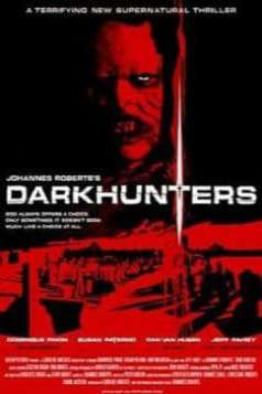 Darkhunters (2004)