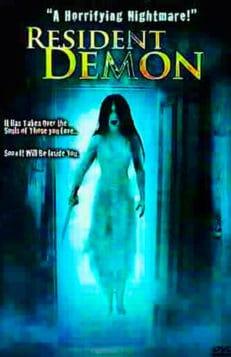 Resident Demon (2004)