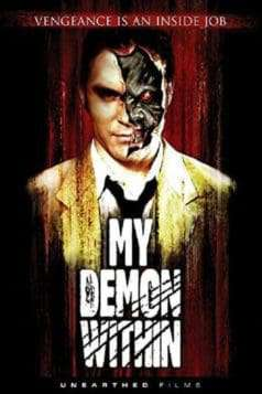 My Demon Within (2005)